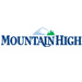 mountain high logo
